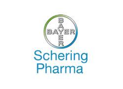 Bayer-Shering