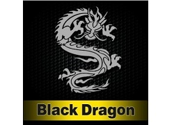 Black-Dragon-3