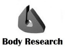 Body-Research-300x216