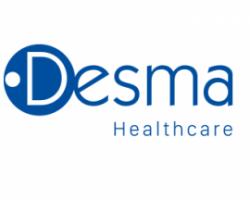 Desma-logo-300x216