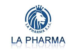 LA-Pharma