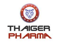 Thaiger-Pharma