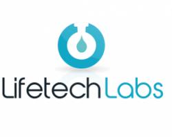 logo-lifetech-labs-v1-big2-300x216