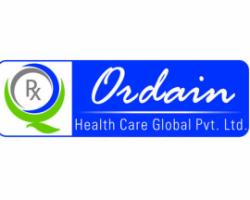 ordain-logo-300x216