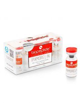 Peptide Ipamorelin [18mg] – 10 Vials – Lifetech Labs