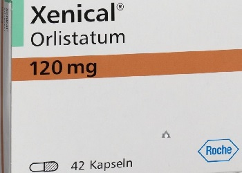 Buy Xenical 120mg Online